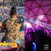 Estéreo Picnic y Jamming Festival, aplazados  por Covid 19