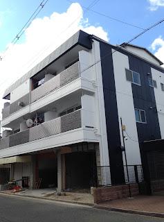 http://www.as-he-sakai.com/es/rent/1123454056440000010319