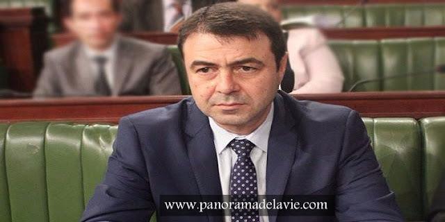 وزير الداخلية يكشف عدد العائدين من بؤر التوتر إلى تونس