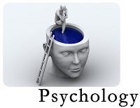 makalah tentang psikologis
