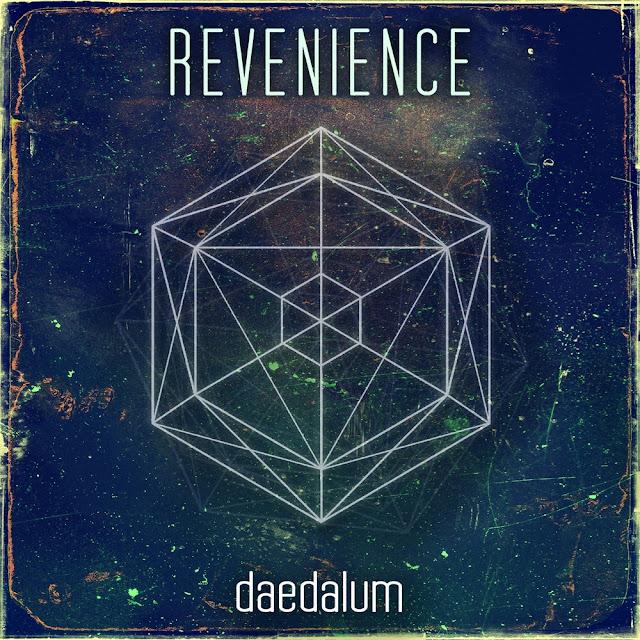 http://www.review.lostinchaos.com/2016/07/revenience-daedalum-2016.html