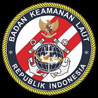 Badan Kemanan Laut Republik Indonesia