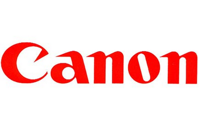 Canon Named One of America's Best Employers By Forbes
