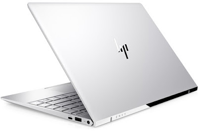 HP Envy 13-ad106ns