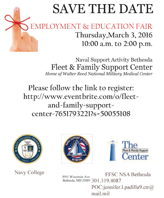 http://www.eventbrite.com/o/fleet-and-family-support-center-7651793221?s=50055108