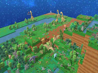 Birthdays The Beginning PC Game Free Download