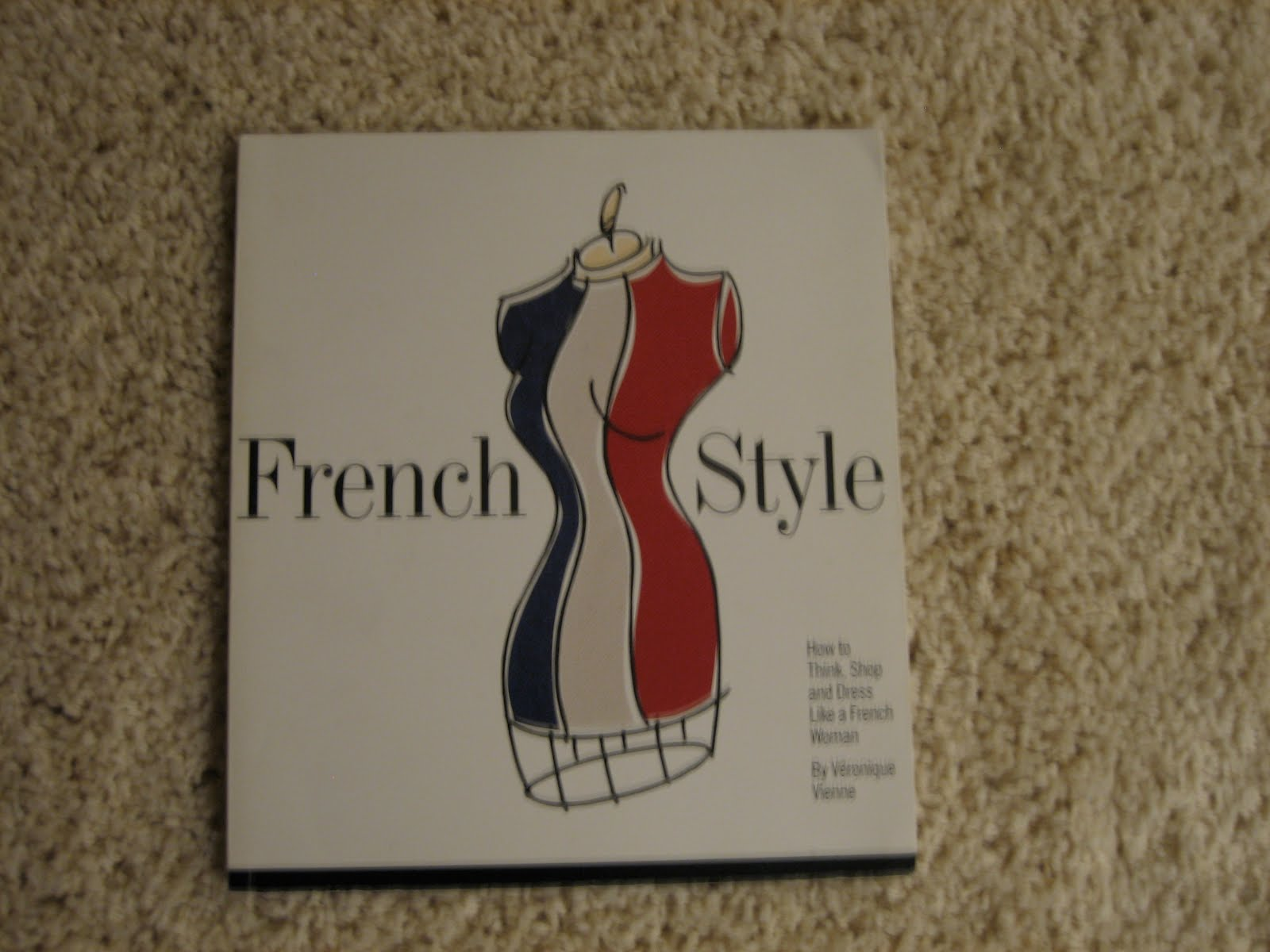 Hostess Of The Humble Bungalow French Fashion Fancies And A French Apple Cake