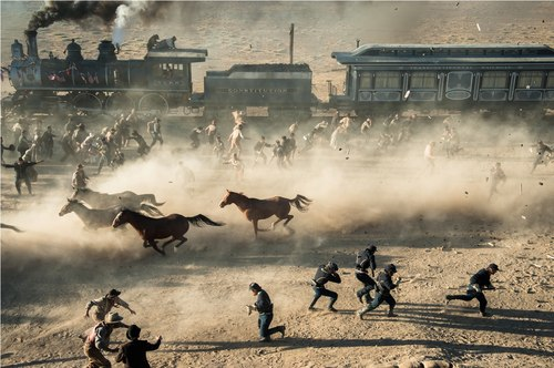 PhimHP.com-Hinh-anh-phim-Ky-si-co-doc-The-Lone-Ranger-2013_01.jpg