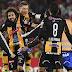 Santa Fe volvió a pecar de local y The Strongest clasifica a octavos de final de la Copa Libertadores