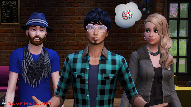 The-Sims-4-PC-Game-Free-Download