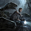 Movie Review: Jurassic World - Blog Anything Movies