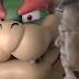 Mario & Luigi: Bowser's Inside Story + Bowser Jr.'s Journey ganhou novo trailer