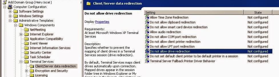 update internet explorer server 2003