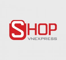 Shop vnExpress