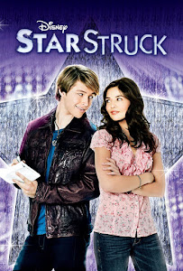 StarStruck Poster