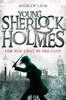 http://melllovesbooks.blogspot.co.at/2018/02/rezension-young-sherlock-holmes-01-der.html
