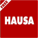 Labaran BBC Hausa News Apk Download for Android
