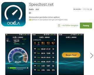 http://karangtarunabhaktibulang.blogspot.com/2016/02/cara-mengetahui-kecepatan-internet.html