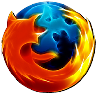 Logo Mozilla Firefox 51.0 Beta 13 Download