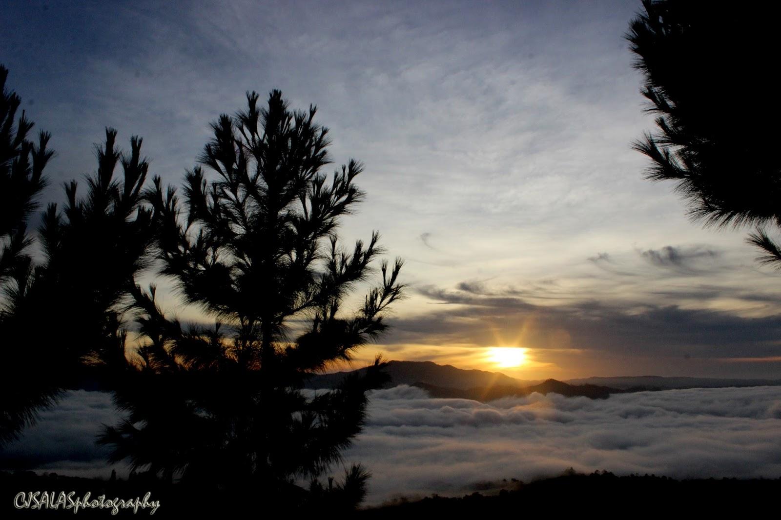 ten7avenue travel exploring western boundaries of davao city
