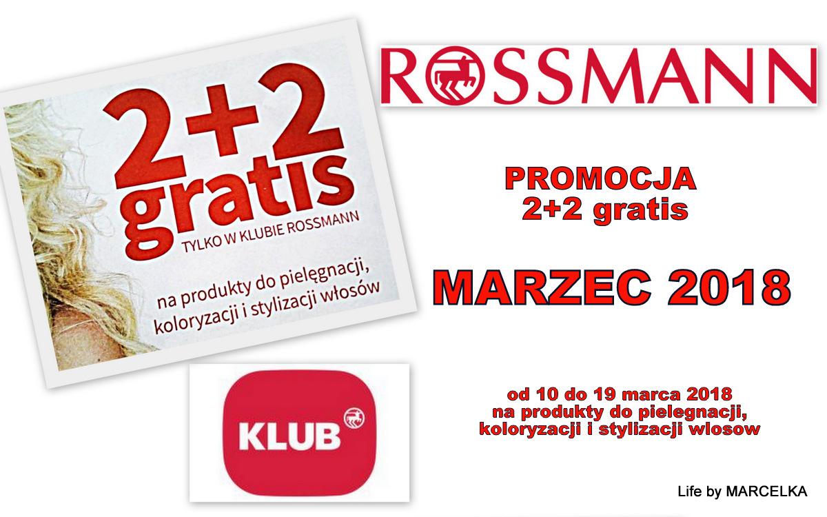 http://www.lifebymarcelka.pl/2018/02/promocja-w-rossmannie-2-2-gratis-marzec.html