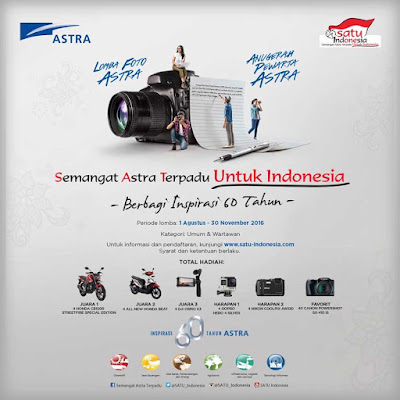 https://anugerahpewartaastra.satu-indonesia.com/tentang-lomba/