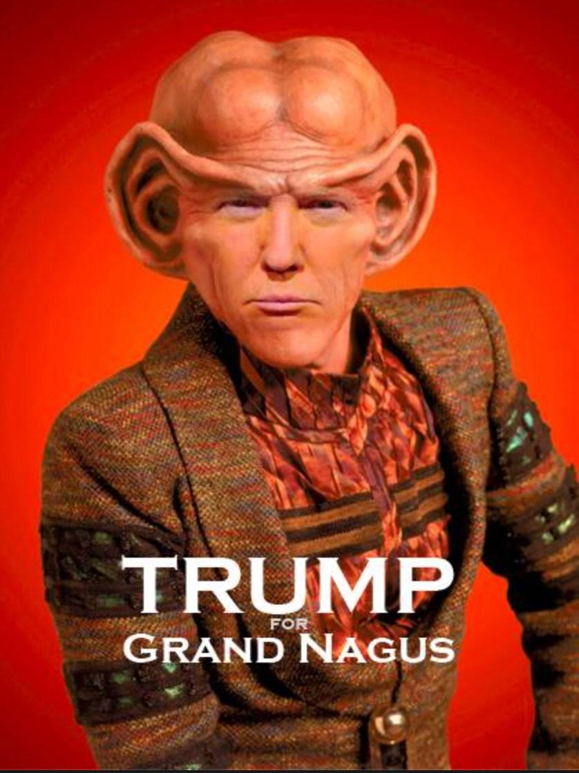 Trump-Ferengi-copy.jpg