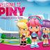 'Piny, instituto de Nueva York' se estrena el domingo en Disney Channel