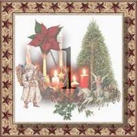 Aspettando il Natale: a Erba Erba dicembre ricco di appuntamenti culturali