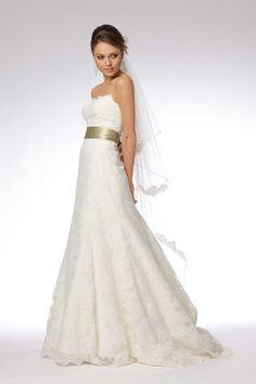 Used Wedding Dresses Springfield Mo