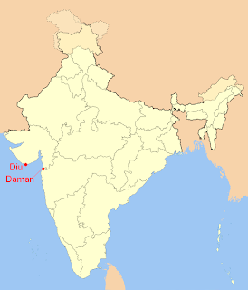 daman-and-diu-map
