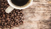 Le café pourrait aider à protéger votre foie de l'alcool