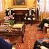 Danilo Medina encabezará esta tarde reunión del Consejo Nacional de la Magistratura