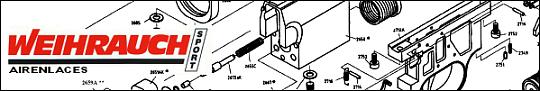 Weihrauch diagrams, Weihrauch Exploded