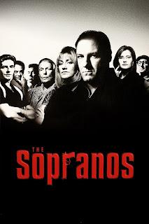 مشاهدة مسلسل The Sopranos الموسم الخامس مترجم كامل  مشاهدة اون لاين و تحميل  The-sopranos-fifth-season-series.56327