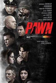 Watch Pawn Online Free 2013 Putlocker