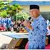 Walikota Padang Apresiasi PPDB Online QR Code SMAK Padang