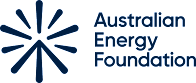 Australian Energy Foundation
