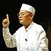 Puisi: Padang Parapat (Karya D. Zawawi Imron)