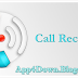 Call Recorder 1.6 Android