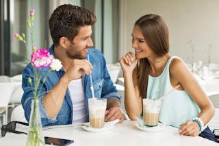 Lakukan 10 Hal Ini Untuk Menjadi Pria Idaman Para Wanita