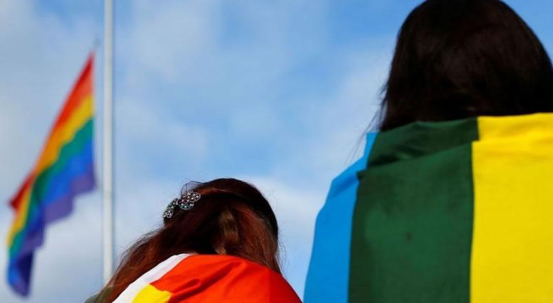 OEA cria frente de países em defesa dos direitos LGBT