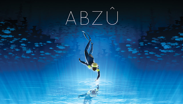 abzu-abu-dhabi