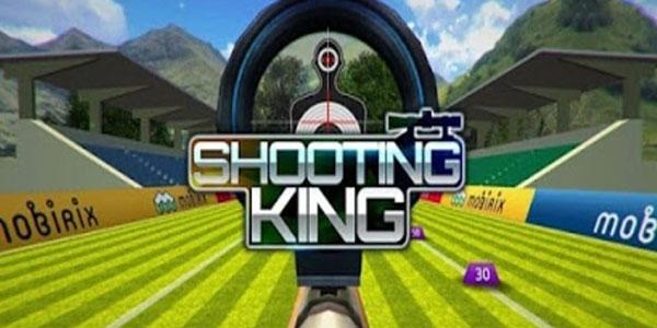 Shooting King Hack Cheat Online Generator Diamonds, Coins