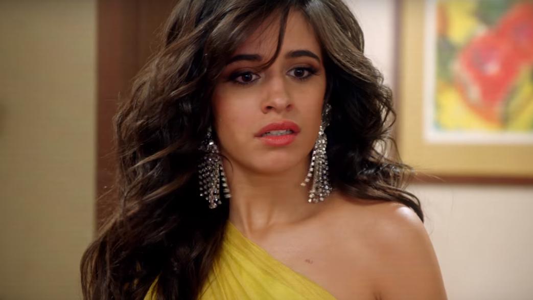 A melhor coisa que Camila fez em sua carreira foi ter saído do Fifth Harmony.