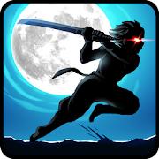 Ninja Unlimited (Gold - Diamond) MOD APK