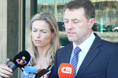 McCanns and the ECHR Memory%2Bcard%2B2024