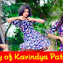 Beauty of Kavindya Pathirana