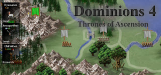 LINK Dominions 4 - Thrones of Ascension PC GAMES Clubbit