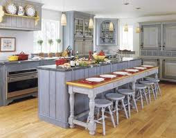 New Home Design Beautiful Kitchen Delicious Food The Best Design Combination